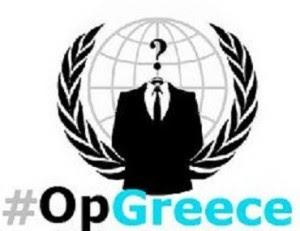 Οι Anonymous #OpGreece εντόπισαν και έβγαλαν στη φόρα τα στοιχεία του άνδρα που υποστήριξε ότι σκότωσε τον Ιρακινό! [ΔΕΙΤΕ] - Φωτογραφία 1