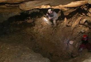 Το χρυσόμαλλο δέρας δεν ήταν γέννημα της φαντασίας των αρχαίων Ελλήνων.. - Φωτογραφία 1