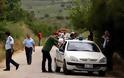 Ένοπλη ληστεία με λεία 30.000 ευρώ στη Χαλκιδική