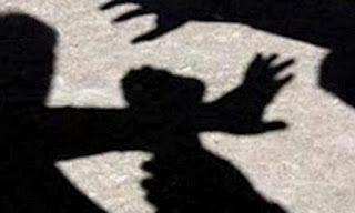 Πάτρα: Απόπειρα βιασμού στις τουαλέτες του ΚΤΕΛ κατέληξε σε τραυματισμό με μαχαίρι - Φωτογραφία 1