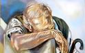 ΜΕΓΑΛΥΤΕΡΕΣ ΤΟΥ ΑΝΑΜΕΝΟΜΕΝΟΥ ΠΕΡΙΚΟΠΕΣ ΣΤΗ ΛΙΣΤΑ ΤΩΝ ΜΕΤΡΩΝ