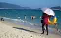 Τι συμβαίνει στις παραλίες εκτός Ελλάδος!!! [PHOTOS] - Φωτογραφία 12