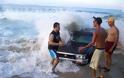 Τι συμβαίνει στις παραλίες εκτός Ελλάδος!!! [PHOTOS] - Φωτογραφία 13