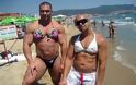 Τι συμβαίνει στις παραλίες εκτός Ελλάδος!!! [PHOTOS] - Φωτογραφία 14