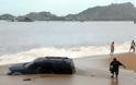 Τι συμβαίνει στις παραλίες εκτός Ελλάδος!!! [PHOTOS] - Φωτογραφία 5