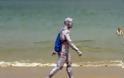 Τι συμβαίνει στις παραλίες εκτός Ελλάδος!!! [PHOTOS] - Φωτογραφία 7