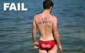 Τι συμβαίνει στις παραλίες εκτός Ελλάδος!!! [PHOTOS] - Φωτογραφία 8