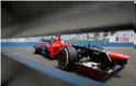 Formula 1: Με KERS της Williams η Marussia το 2013