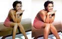 Διάσημοι αν ήταν υπέρβαροι (Photos) - Φωτογραφία 11