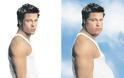 Διάσημοι αν ήταν υπέρβαροι (Photos) - Φωτογραφία 24