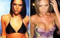 Τα χειρότερα ψεύτικα στήθη του Χόλιγουντ - Φωτογραφία 12