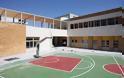 Διευθετούνται και οι τελευταίες λεπτομέρειες στα σχολεία δήμου Νεάπολης-Συκεών - Φωτογραφία 3