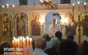 Το Άργος εόρτασε την ανακομιδή των ιερών λειψάνων του Αγίου Νεκταρίου - Φωτογραφία 3