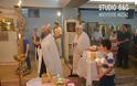 Το Άργος εόρτασε την ανακομιδή των ιερών λειψάνων του Αγίου Νεκταρίου - Φωτογραφία 4