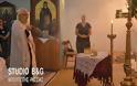 Το Άργος εόρτασε την ανακομιδή των ιερών λειψάνων του Αγίου Νεκταρίου - Φωτογραφία 5