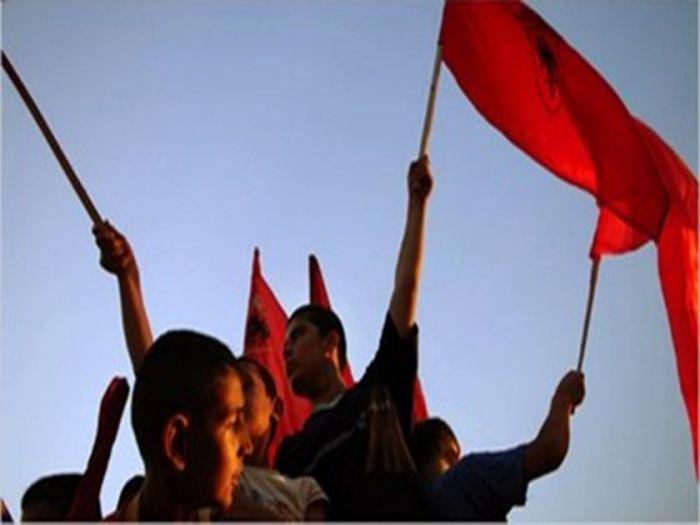Γιατί συνεχίζονται οι αλβανικές προκλήσεις; - Φωτογραφία 1