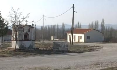 Κοζάνη, αυτό είναι το περίφημο στρατόπεδο για τους λαθρομετανάστες - Φωτογραφία 5