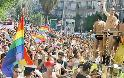 Αντιδράσεις για παρέλαση ομοφυλοφίλων στα Τίρανα
