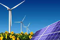 Ανανεώσιμες Πηγές Ενέργειας (ΑΠΕ): Με προσφυγή απειλεί η Κομισιόν – Δύο μήνες προθεσμία - Φωτογραφία 1