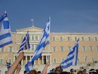 Η ψήφος του Οδυσσέα. - Φωτογραφία 1