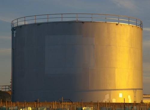 Η Ρωσία στις μεγαλύτερες πετρελαϊκές δυνάμεις του πλανήτη, ρεκόρ εικοσαετίας η ημερήσια παραγωγή πετρελαίου τον Αύγουστο - Φωτογραφία 1