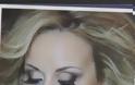 ΔΕΙΤΕ: H σέξι Ιωάννα Λίλη φωτογραφίζεται για φιλανθρωπικό σκοπό! - Φωτογραφία 3