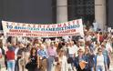 ΠΟΣΔΕΠ: Έδειξαν κατανόηση στα αιτήματά μας Βενιζέλος - Κουβέλης
