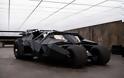 Τα καλύτερα φανταστικά αυτοκίνητα - Φωτογραφία 10
