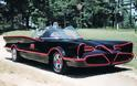 Τα καλύτερα φανταστικά αυτοκίνητα - Φωτογραφία 16