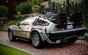 Τα καλύτερα φανταστικά αυτοκίνητα - Φωτογραφία 17