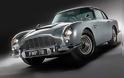 Τα καλύτερα φανταστικά αυτοκίνητα - Φωτογραφία 18