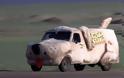 Τα καλύτερα φανταστικά αυτοκίνητα - Φωτογραφία 5