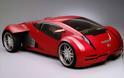 Τα καλύτερα φανταστικά αυτοκίνητα - Φωτογραφία 7