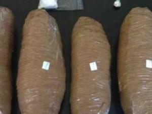 Αυστηρότερες ποινές για μεγαλεμπόρους ναρκωτικών - Φωτογραφία 1