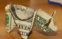 Απίστευτο! Δείτε με τι πλήρωσε το πρόστιμο του αυτός ο άνδρας! (Photos) - Φωτογραφία 2