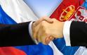 Η Ρωσία επιστρέφει στα Βαλκάνια μέσω Βελιγραδίου