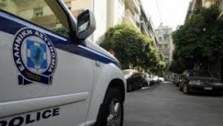 Συλλήψεις για πωλήσεις φωτοτυπημένων βιβλίων στην Αλεξανδρούπολη - Φωτογραφία 1