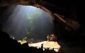20+1 εξωπραγματικά σπήλαια απ' όλο τον κόσμο - Φωτογραφία 11