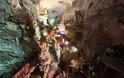 20+1 εξωπραγματικά σπήλαια απ' όλο τον κόσμο - Φωτογραφία 12