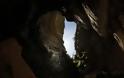 20+1 εξωπραγματικά σπήλαια απ' όλο τον κόσμο - Φωτογραφία 16