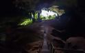 20+1 εξωπραγματικά σπήλαια απ' όλο τον κόσμο - Φωτογραφία 17