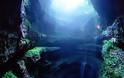 20+1 εξωπραγματικά σπήλαια απ' όλο τον κόσμο - Φωτογραφία 19