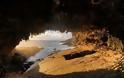 20+1 εξωπραγματικά σπήλαια απ' όλο τον κόσμο - Φωτογραφία 2