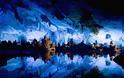 20+1 εξωπραγματικά σπήλαια απ' όλο τον κόσμο - Φωτογραφία 20
