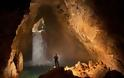 20+1 εξωπραγματικά σπήλαια απ' όλο τον κόσμο - Φωτογραφία 5
