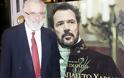Σκληρή κριτική Δανίκα στον Σμαραγδή και στην ταινία του: Με πορδές δεν βάφεις αβγά – Κάνεις απλώς το χαβιάρι ελληνική φασολάδα!!