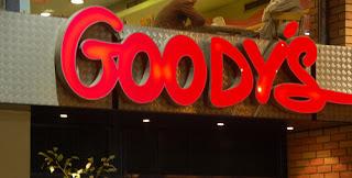 Επτά καταστήματα Goody's στη Θεσσαλονίκη τίθενται εκτός αλυσίδας γιατί.... μείωσαν τις τιμές - Φωτογραφία 1