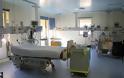 Βλέπουν τους ασθενείς της ΜΕΘ μέσω ίντερνετ - Πρωτοποριακή μέθοδος στο Ηράκλειο - Φωτογραφία 3