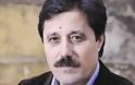 Οικονομική αιμορραγία της Τουρκίας λόγω Συρίας