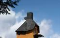 Τα πιο περίεργα σπίτια! (ΦΩΤΟ) - Φωτογραφία 2